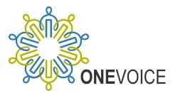 The OneVoice Movement