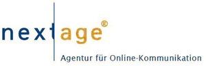 nextage GmbH