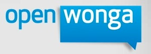 Wonga Group Limited