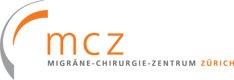 Migräne-Chirurgie-Zentrum Zürich
