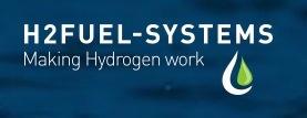 H2 Fuel-Systems B.V.