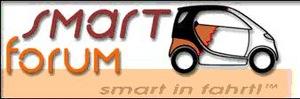 smart-Forum Deutschland