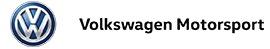 Volkswagen Motorsport GmbH