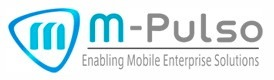 M-Pulso GmbH
