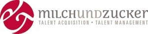 milch & zucker - Talent Acqusition & Talent Management Company AG