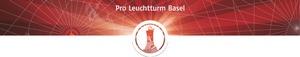 Pro Leuchtturm Basel AG