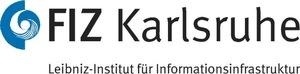 FIZ Karlsruhe