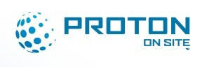 Proton OnSite