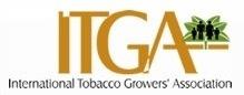The International Tobacco Growers' Association