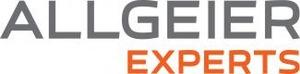 Allgeier Experts SE