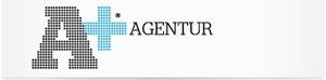 A+ Agentur