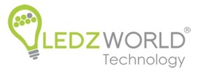 Ledzworld
