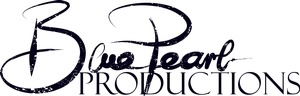 BluePearl Productions