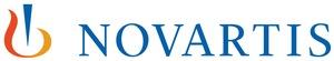 Novartis Deutschland GmbH