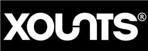 Xounts AG