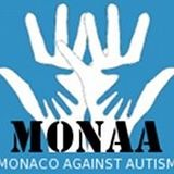 Monaco Against Autism (MONAA)