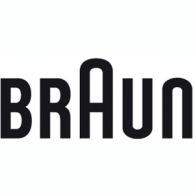 Braun GmbH