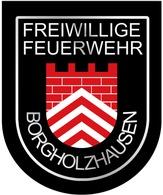 Freiwillige Feuerwehr Borgholzhausen