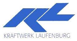Kraftwerk Laufenburg KWL