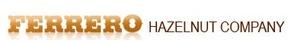 Ferrero Hazelnut Company