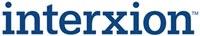 Interxion Holding N.V.
