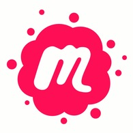 Meetup Inc.