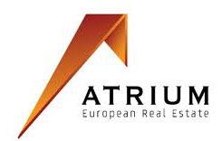 Atrium European Real Estate Limited