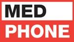 MEDPHONE