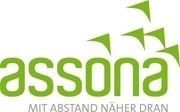 assona GmbH