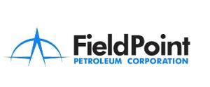 FieldPoint Petroleum Corporation