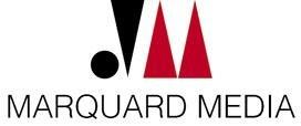 Marquard Media