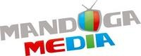 Mandoga Media