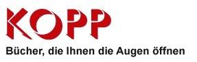 Kopp-Verlag