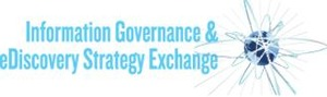 The Legal Exchange Network, a division of IQPC Exchange