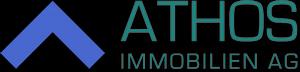 ATHOS Immobilien AG