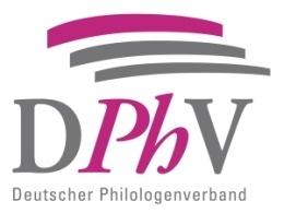Deutscher Philologenverband