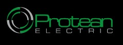 Protean Electric
