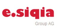 e.siqia Group AG