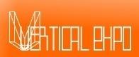 Vertical Expo Services Co., Ltd