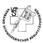 Verband schweizerischer Berufstätowierer