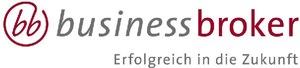 Business Broker AG