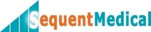 Sequent Medical, Inc.