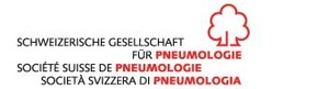 Schweizerische Gesellschaft für Pneumologie