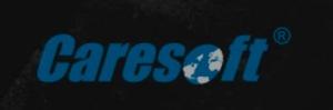 Caresoft Global Inc.
