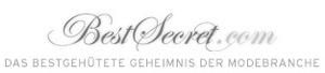 BestSecret GmbH