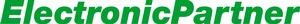 ElectronicPartner GmbH & Co. KG