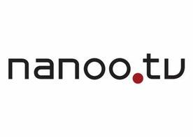 Werft22 AG / nanoo.tv