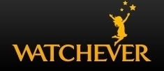 WATCHEVER GmbH