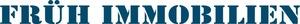 Früh Immobilien Partner AG
