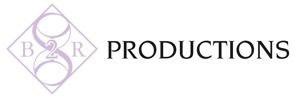 b2r productions